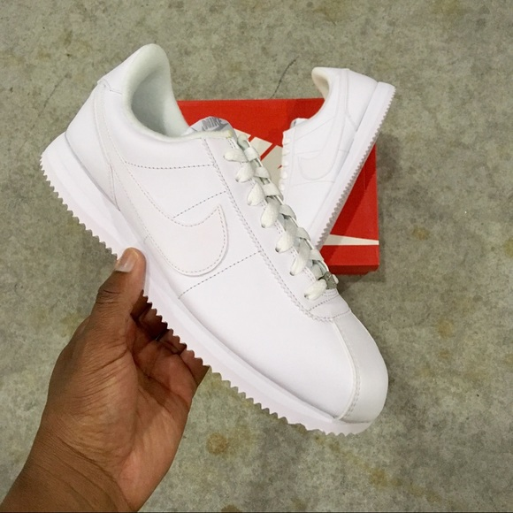 226e5b99b5d7 ... coupon code for nike cortez basic leather all white 5f57c e9444